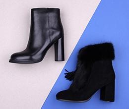 Купить обувь в Харькове, Киеве - интернет-магазин брендовой обуви ... 76857b0b6bd