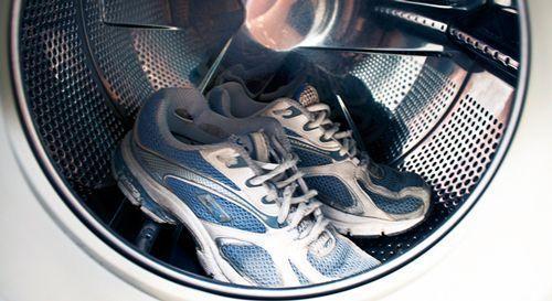 Способы устранения неприятного запаха обуви