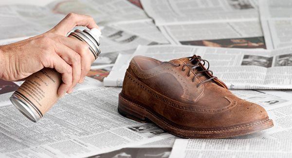 Растяжитель обуви