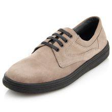 Красивые мужские туфли от Pilgrim