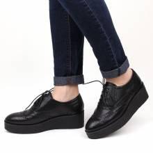 купить стильную женскую обувь