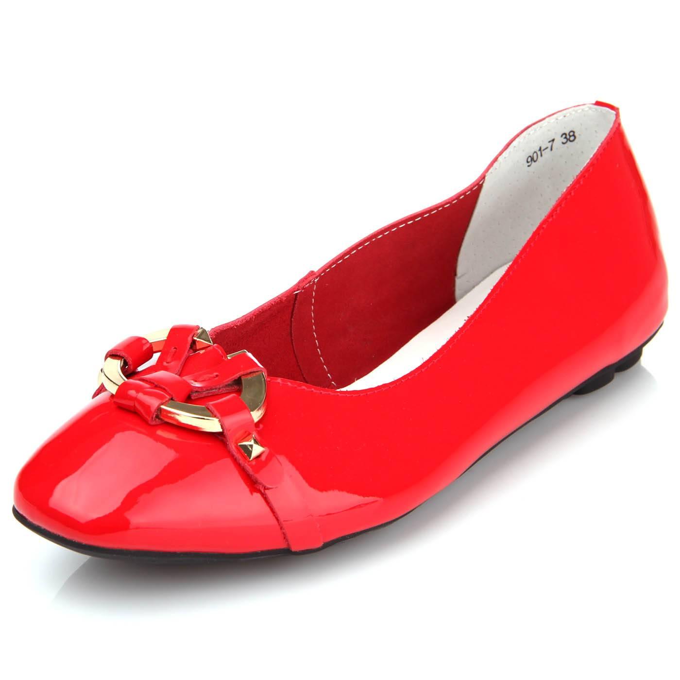 Теперь купить брендовую обувь можно за полцены