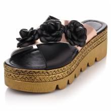 Кожаная турецкая обувь в Харькове, Киеве – купить обувь из ... 7e604663449