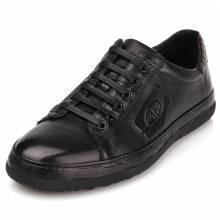 21b4c0a7170d Купить обувь в Харькове, Киеве - интернет-магазин брендовой обуви ...