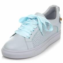 2d9c073a Купить обувь в Харькове, Киеве - интернет-магазин брендовой обуви ...