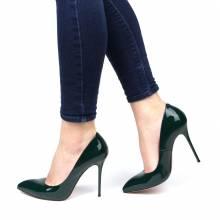 Туфлі жіночі Basconi 4705 – фото e410683793f1f
