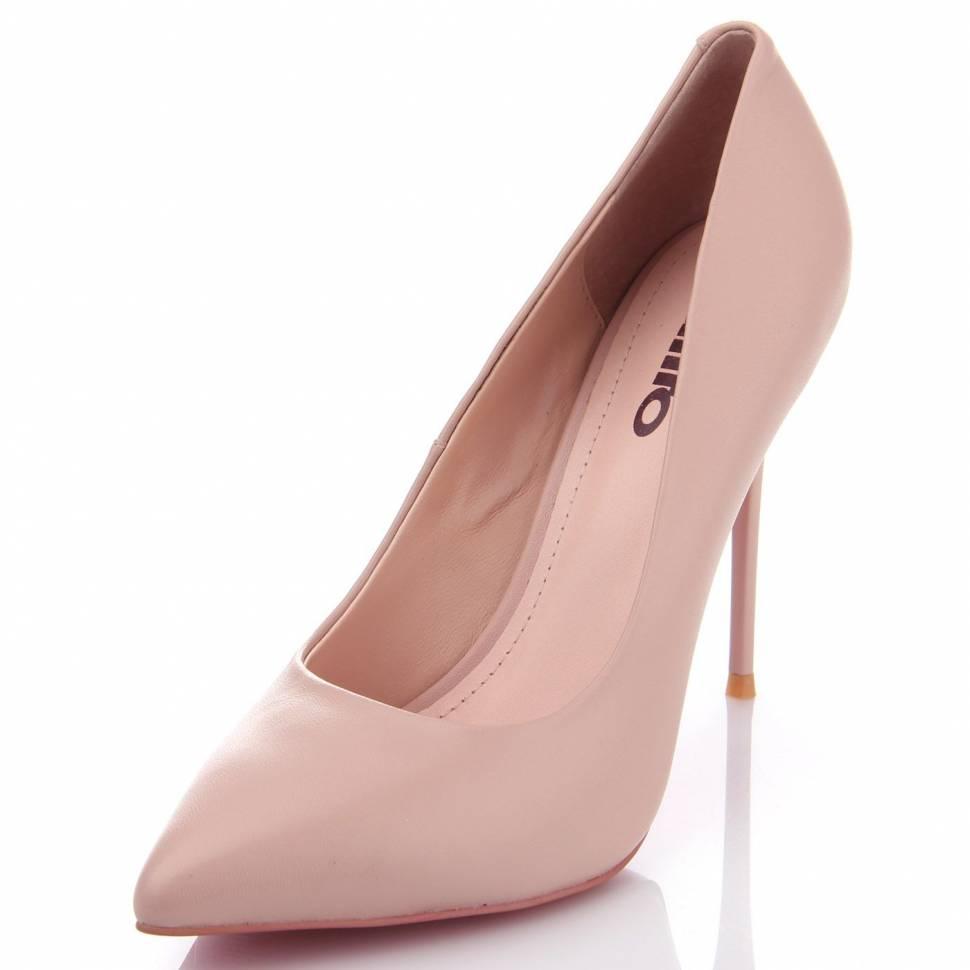 Туфли женские ditto 5605 Ditto