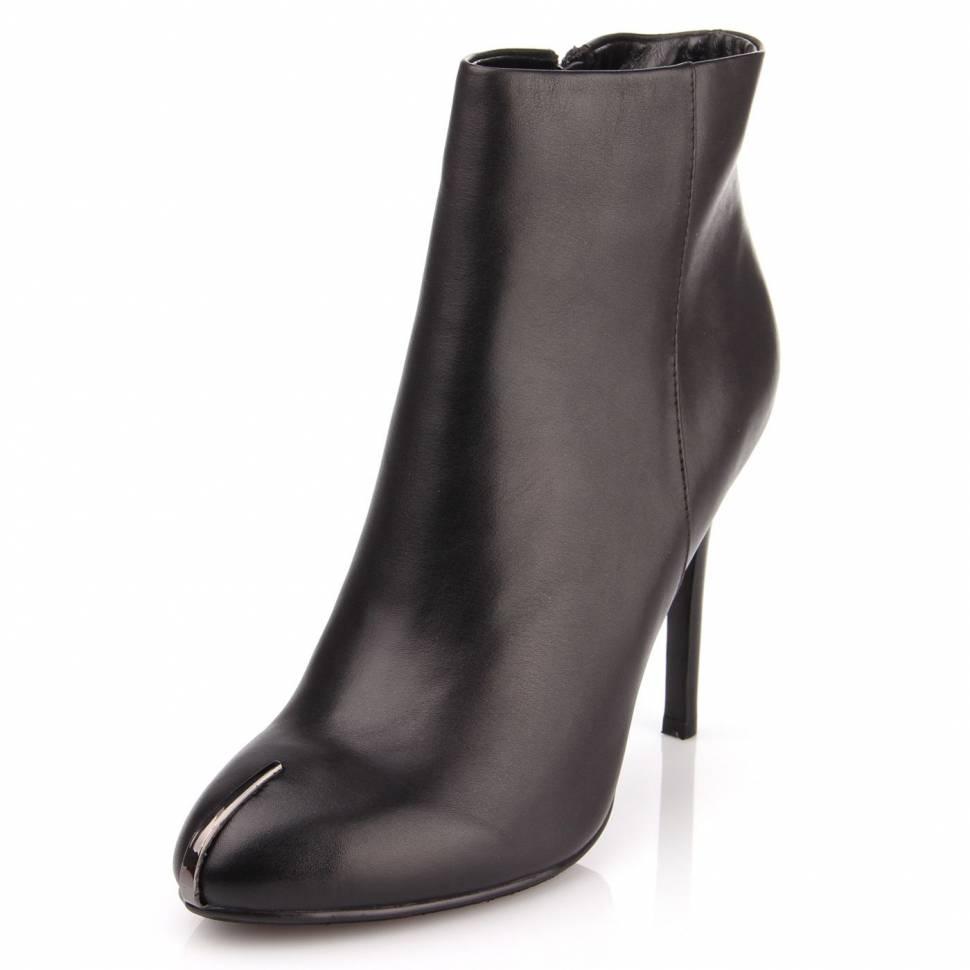 Ботинки женские ditto 4406 Ditto