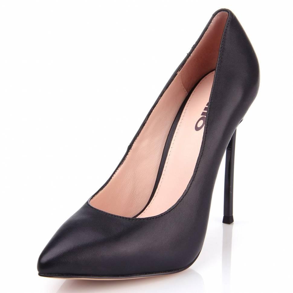 Туфли женские ditto 5606 Ditto