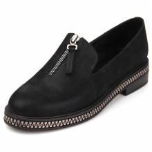 70d4c1a9b88a06 Купити жіноче шкіряне взуття в Києві, Харкові, жіноче взуття з ...