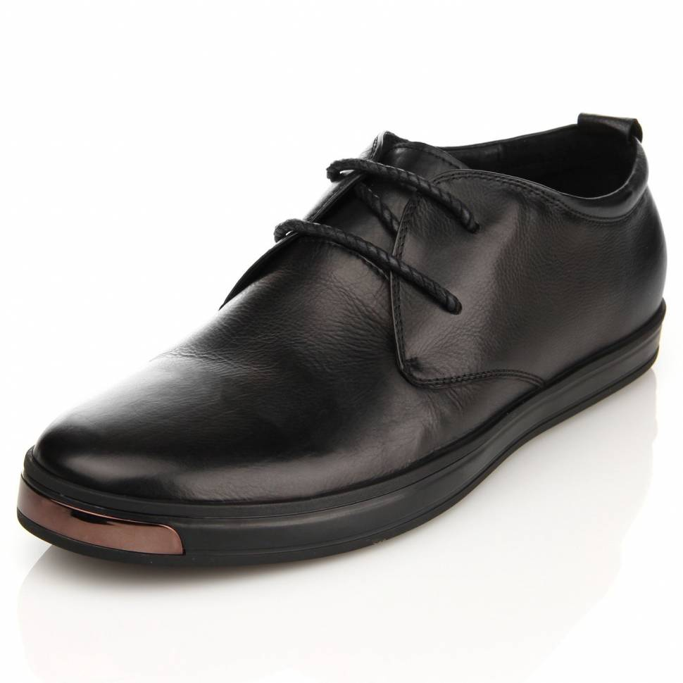 Туфли мужские ditto 2807 Ditto