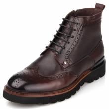 Зимові чоловічі черевики купити в Києві 6d56ba3d86e1e