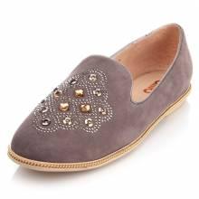 Туфлі жіночі ditto 4808 – фото 01fd52f887cbb