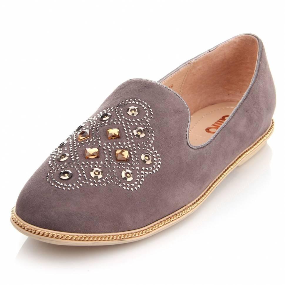 Туфли женские ditto 4808 Ditto