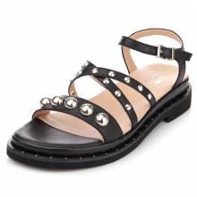 Жіноче взуття до 1000 грн купити в Харкові beaebafd1f367