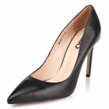 Туфлі на високих підборах купити в Україні  ціни 323249c34f5bb
