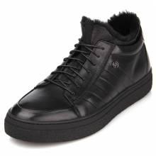 Купить обувь в Харькове, Киеве - интернет-магазин брендовой обуви ... 92ea99353ba