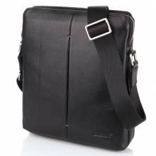 7380b23a4f79 Мужские кожаные брендовые сумки, купить мужскую сумку из кожи, цена ...