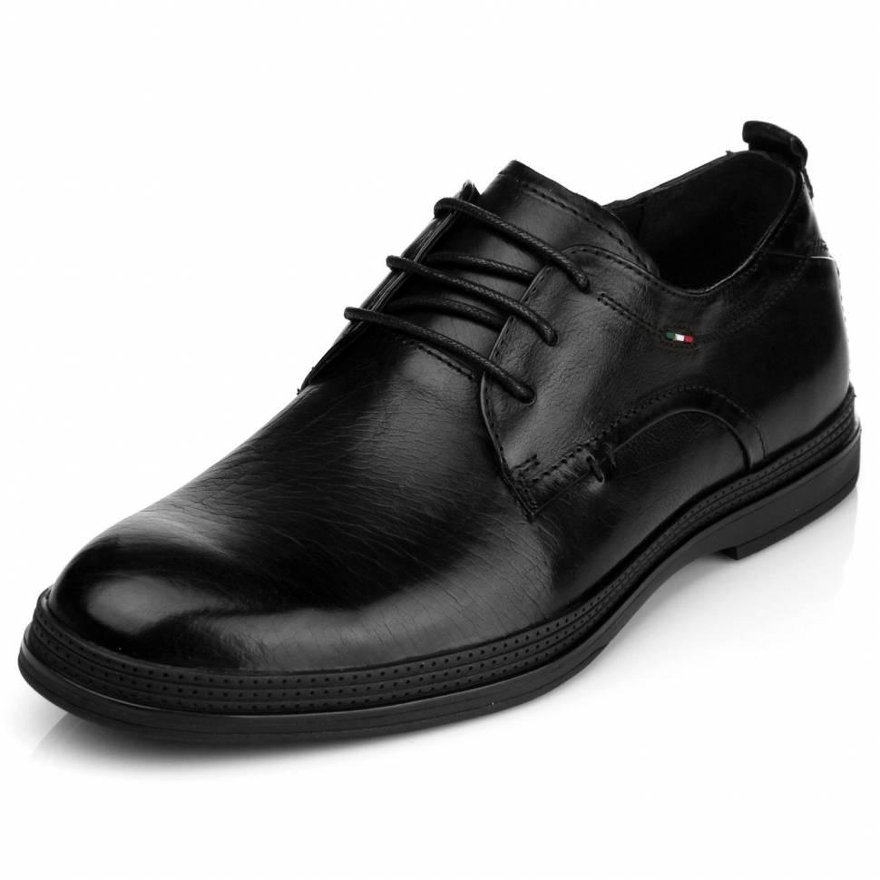 Туфли подростковые ditto 2910 Ditto