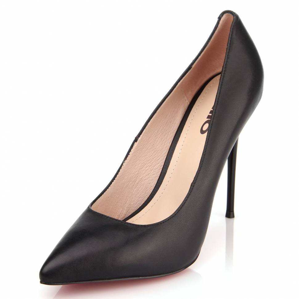 Туфли женские ditto 4312 Ditto