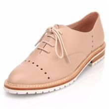 Туфлі жіночі Basconi 4712 – фото 3264eb6284cc5