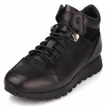 9bd03c961 Ботинки зимние мужские, купить теплые сапоги для мужчин в Киеве и по ...
