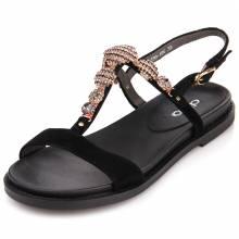 531841b9b7508c Замшеве жіноче взуття в Харкові, Києві, купити взуття із замші для ...