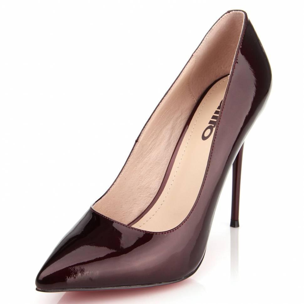 Туфли женские ditto 4313 Ditto