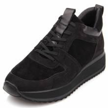 Демісезонне жіноче взуття купити в Харкові 58283ef2ef4d8