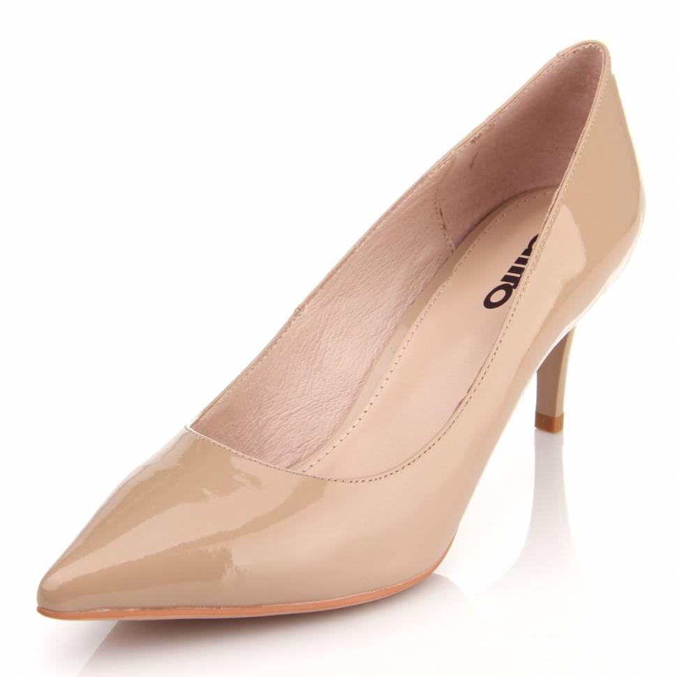 Туфли женские ditto 4316 Ditto