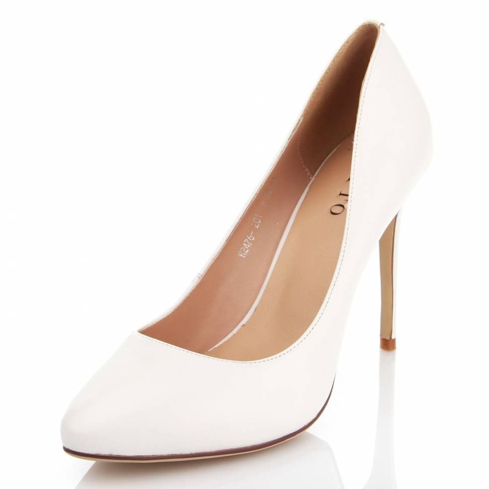 Туфли женские ditto 4317 Ditto