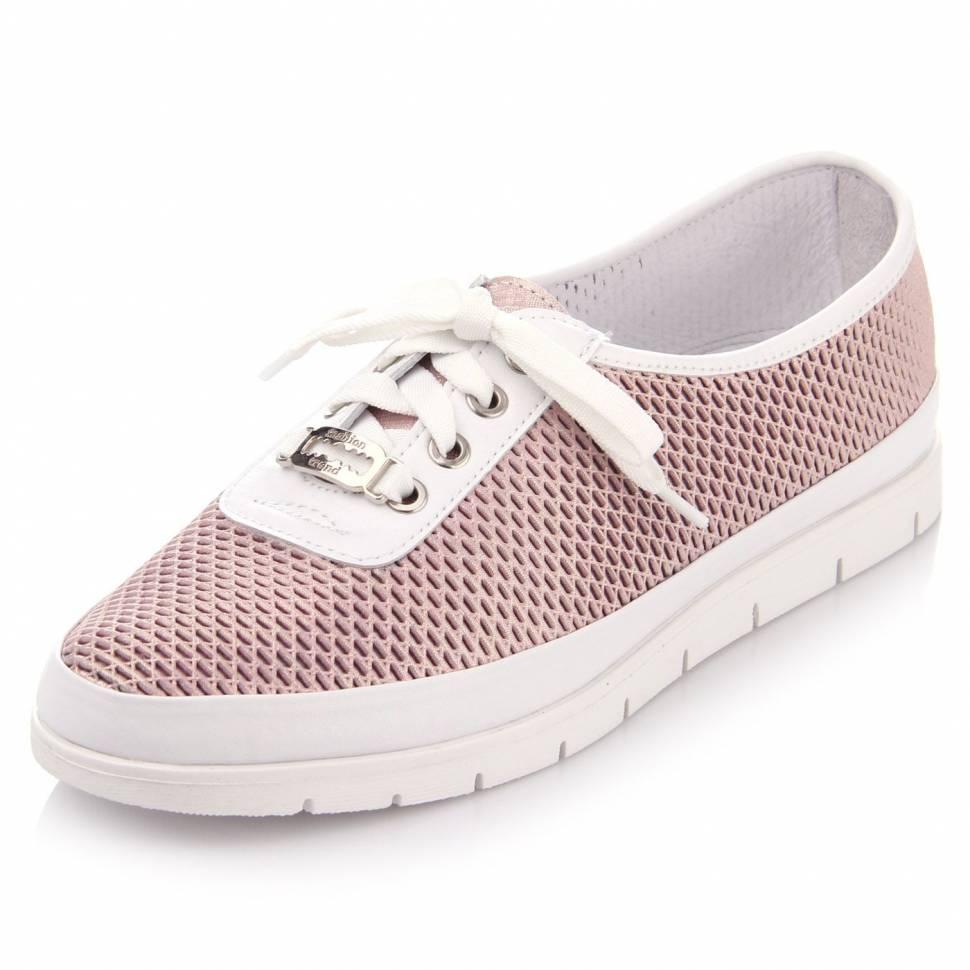 Туфли женские Selesta 5617 Selesta