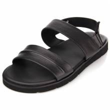 Мужские сандалии купить в Киеве b49bba02fdb57