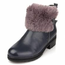 1d7eab37f80b8d Купити жіноче взуття великих розмірів (41) в Харкові, Києві, Україні ...