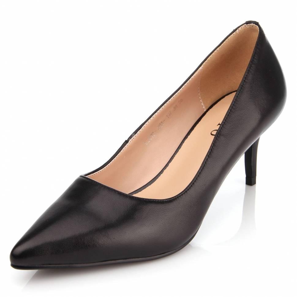 Туфли женские ditto 4318 Ditto