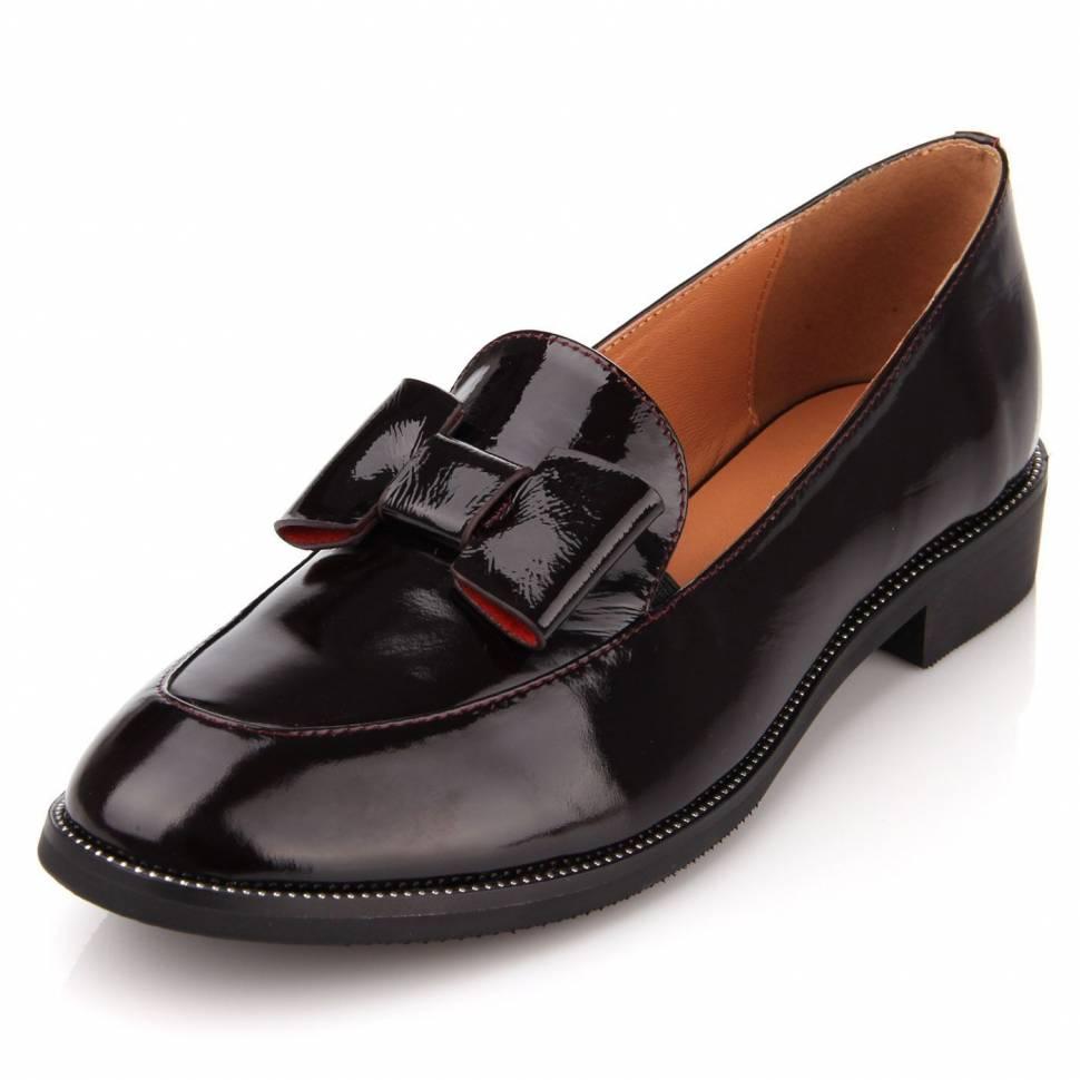 Туфли женские ditto 5418 Ditto