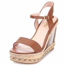 Літнє жіноче взуття в стилі Casual в Харкові 072f704a51856