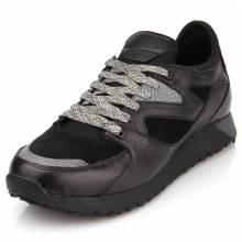Кросівки чоловічі ditto 5819 – фото 7bd7fdfa184ae
