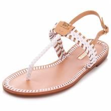6727e8f482f8fc Жіноче взуття Basconi в Харкові, Києві - купити гарне взуття Басконі ...