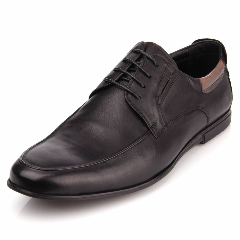 Туфли мужские ditto 4822 Ditto