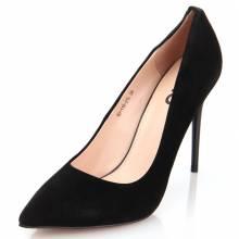 Туфлі жіночі ditto 6922 3db2a1cad4bc4