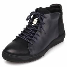 Зимове чоловіче взуття купити в Харкові 170729615ecc5
