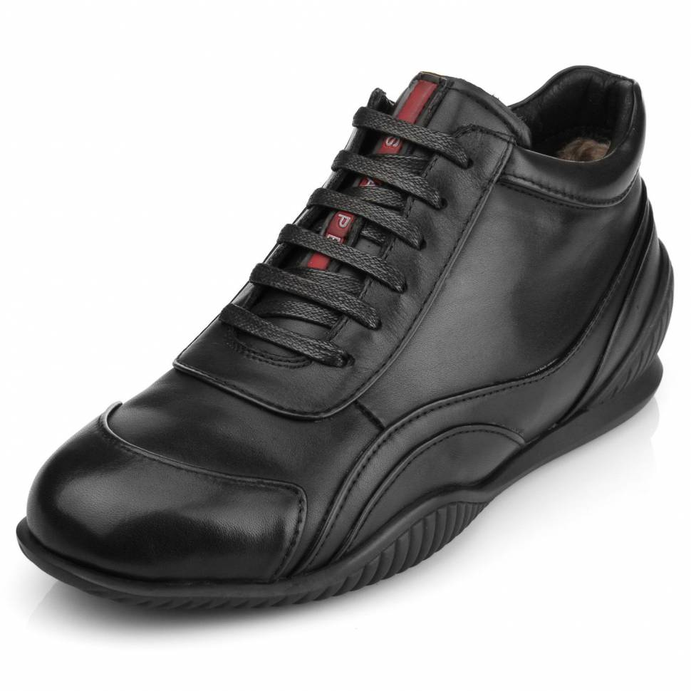 Ботинки подростковые ditto 3123 Ditto