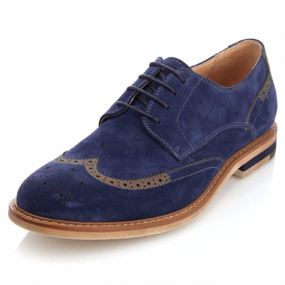 Туфли мужские ditto 4823 Ditto