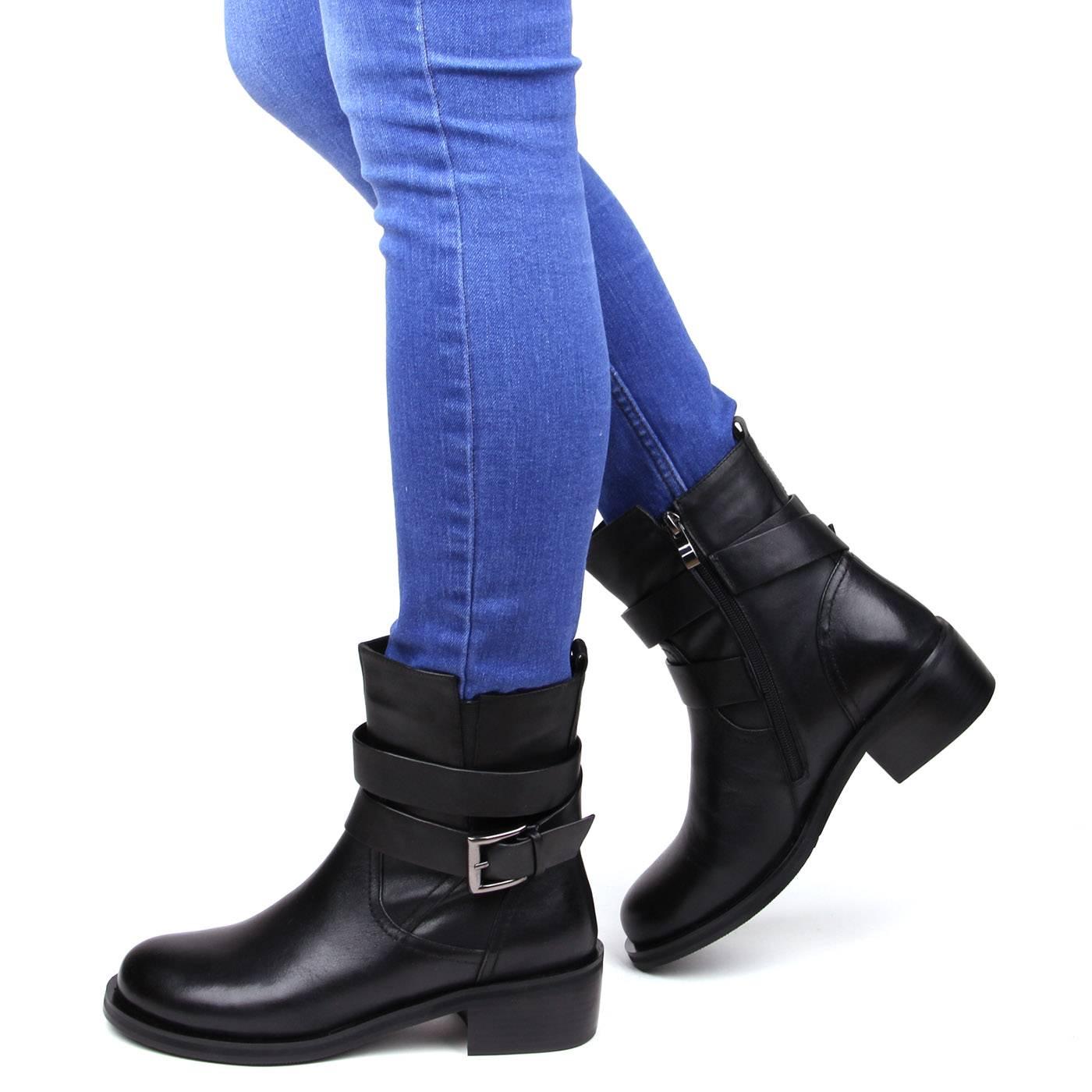 Женская обувь  Интернет Магазин Обуви Модная женская