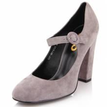 Жіночі туфлі Мері Джейн - купити стильну взуття для жінок в Києві і ... 225d6885bea83