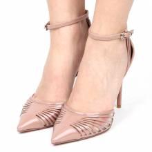 Туфлі жіночі Basconi 7424 – фото 319be2ba5a1f4