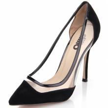 3159554e8ba345 Жіночі туфлі човники, купити туфлі човник в Україні, ціна на модні ...