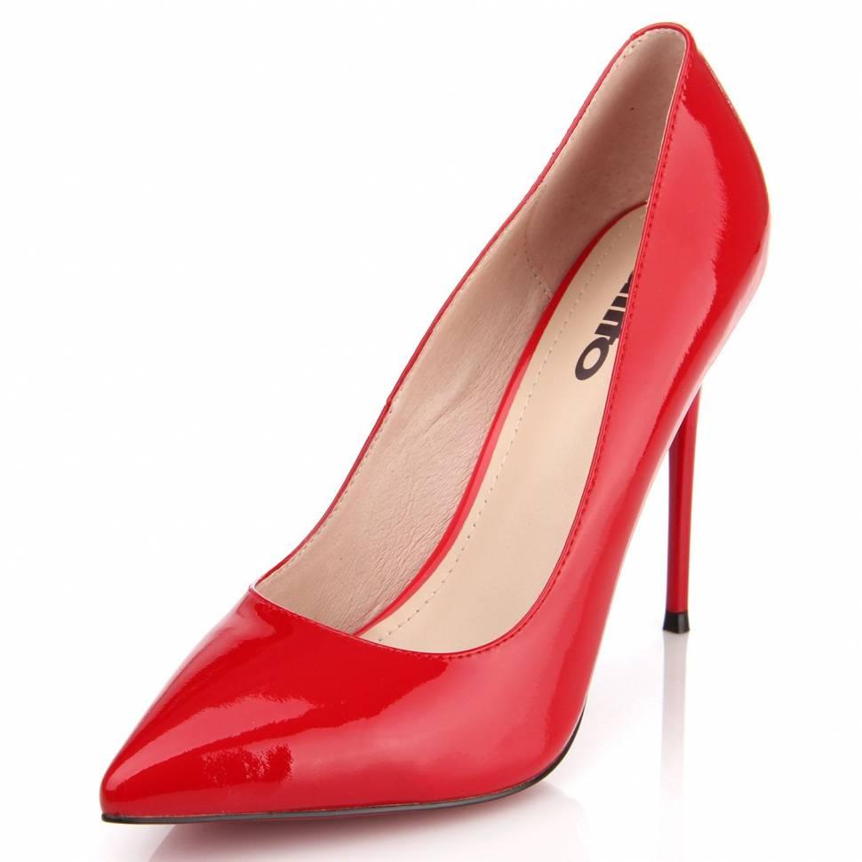 Туфли женские ditto 4325 Ditto