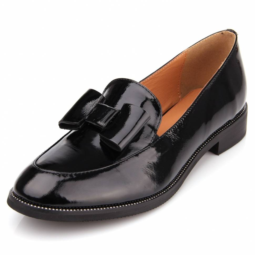 Туфли женские ditto 4726 Ditto